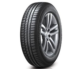 Laufenn 155/70R13 75T G Fit EQ LK41