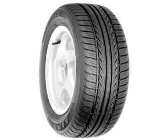 175/65 R14 KAMA Breeze HK-132 82H