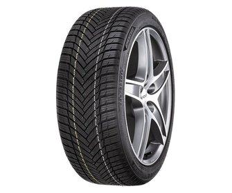 Imperial All Season Driver 155/65 R13 73T, TL