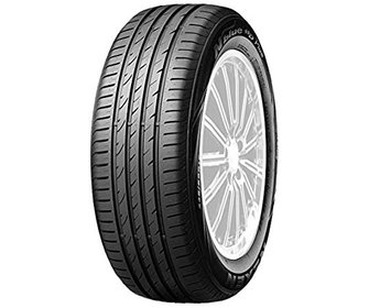 175/70R13 N-BLUE HD PLUS 82T Страна производства: Южная Корея