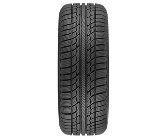 Зимняя шина Achilles Winter 101 215/65R16 98H