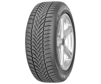 175/65 R14 Goodyear UltraGrip Ice 2 MS 86T XL
