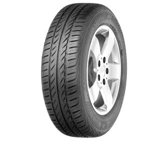 Gislaved Urban Speed 155/65 R14 75T, TL