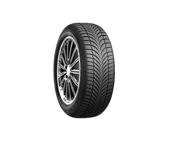 Зимняя шина Nexen Winguard Snow'G WH2 175/65R14 86T