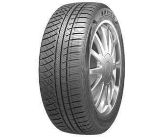 Sailun Atrezzo 4 Seasons 155/65 R14 75T, TL
