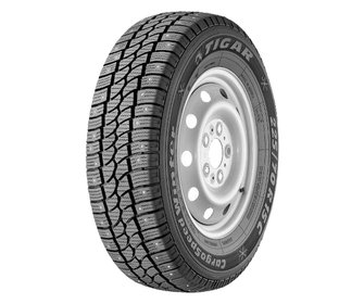 185 R14C Tigar Cargo Speed Winter 102/100R