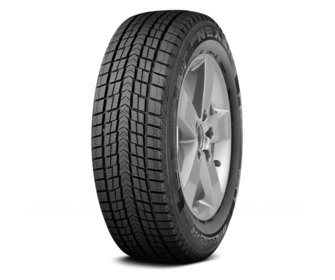 175/70R13 WINGUARD ICE PLUS 82T Страна производства: Южная Корея