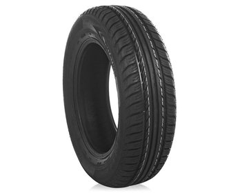 Kama 185/60R14 82H BREEZE (НК-132)