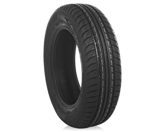 Kama 175/65R14 82H BREEZE (НК-132)