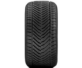 185/60 R14 Tigar All Season 86H XL