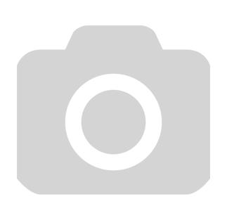 NZ SH630 6x15/5x114.3 ET52.5 D73.1 GMF*(Дефект ЛКП)