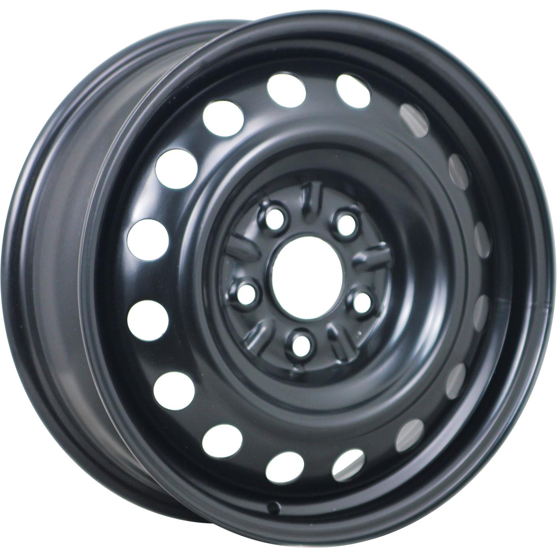 ARRIVO AR113 6x16/5x114.3 ET50 D67.1 black