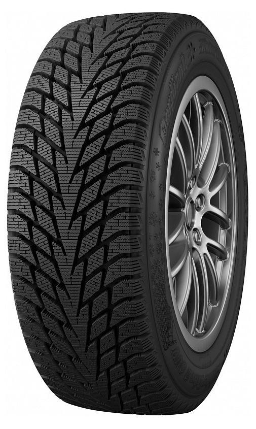 Cordiant Winter Drive 2 205/55 R16 94T XL
